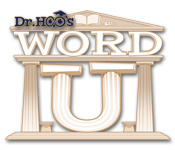 Featured Image of Word U Game