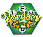Wordary Game Featured Image