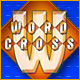 Word Cross - thumbnail