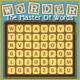 Worder