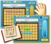 Download Worder Game