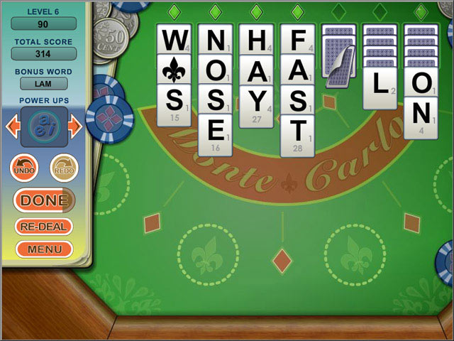 secure online casino  spiele download