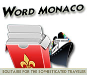 Word Monaco - Online