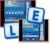 Buy PC games online, download : Wordrage
