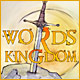 Words Kingdom