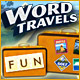 New computer game Word Travels