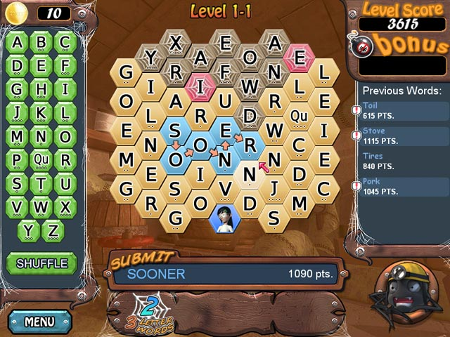 Word Web Deluxe Screenshot http://games.bigfishgames.com/en_wordweb/screen1.jpg