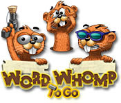 Word Whomp To Go Game Featured Image