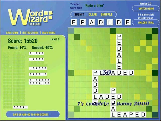 Word Wizard Deluxe Screenshot http://games.bigfishgames.com/en_wordwizard/screen1.jpg