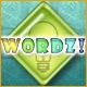 Buy PC games online, download : Wordz!