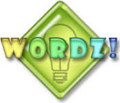 Buy PC games online, download : Wordz!
