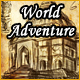 World Adventure Game