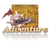 World Adventure Game Featured Image