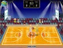 in-game screenshot : World Basket Cup (og) - Compete in the World Basket Cup!