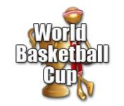 World Basket Cup