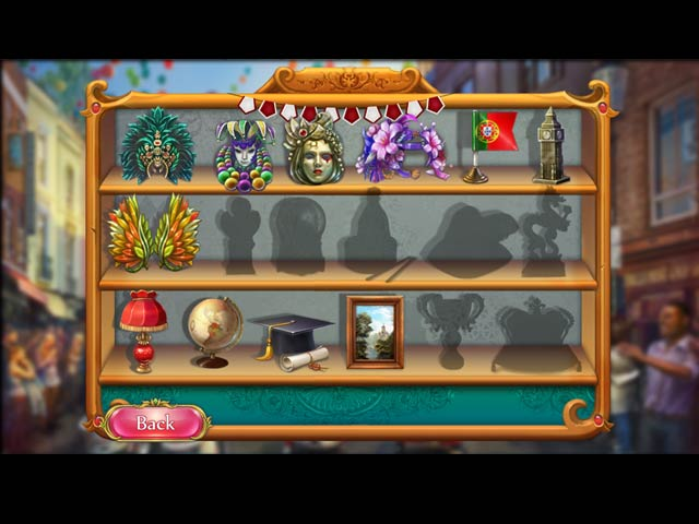World carnival griddlers free download full version - Battle carnival download pc ...