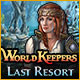 World Keepers: Last Resort - Mac