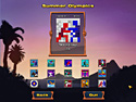 World Mosaics 2 screenshot 2