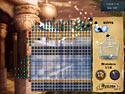 Buy World Mosaics 3 - Fairy Tales Screenshot 3
