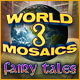 World Mosaics 3 - Fairy Tales - Free game download