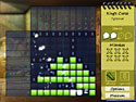 World Mosaics 4 screenshot 1
