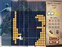 World Mosaics 5 - Screenshot 2