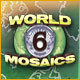 World Mosaics 6 Game