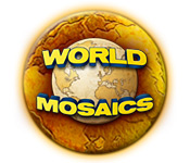 World Mosaics for Mac Game