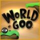 World of Goo Game