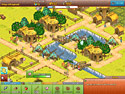 World of Zellians - Mac Screenshot-1