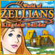 World of Zellians: Kingdom Builder picture