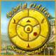 World Riddles Seven Wonders