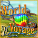 Download World Voyage Game
