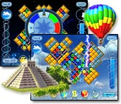 World Voyage Game Download