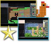 Buy pc games - World's Greatest Cities Mosaics 6