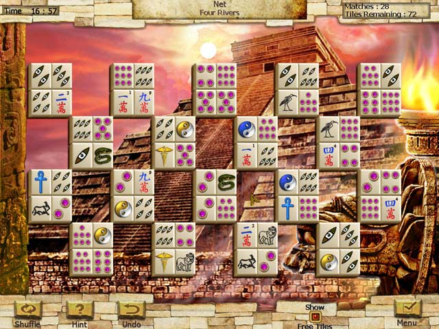 World's Greatest Places Mahjong Screenshot http://games.bigfishgames.com/en_worlds-greatest-places-mahjong/screen2.jpg