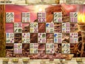 in-game screenshot : World's Greatest Places Majhong (pc) - Dive into a world of Mahjong!
