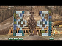 World's Greatest Temples Mahjong 2 for Mac OS X