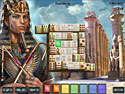 World's Greatest Temples Mahjong for Mac OS X