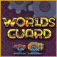 Free online games - game: Worlds Guard