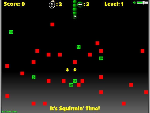 Download og game worm sojourn for Unblocked fishing games