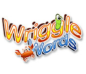 Wriggle Words Game Featured Image