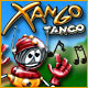 Xango Tango