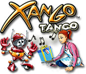 Xango Tango Game Featured Image