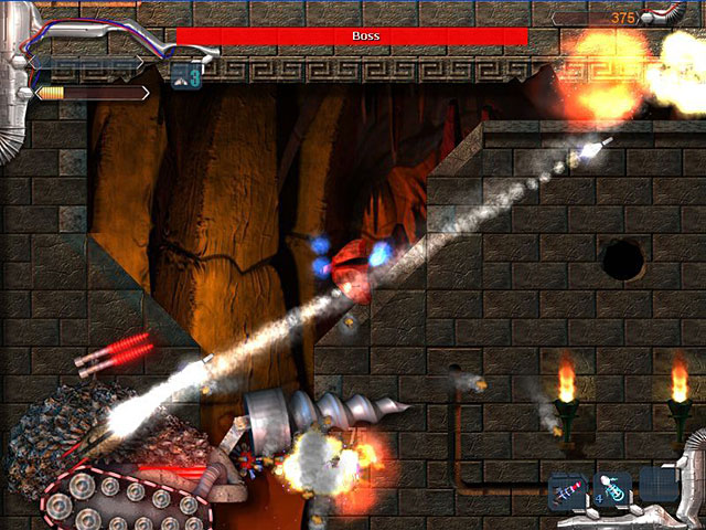 X-Avenger Screenshot http://games.bigfishgames.com/en_xavenger/screen1.jpg