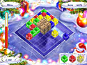 Download Xmas Blox ScreenShot 2