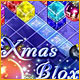Xmas Blox - Free game download