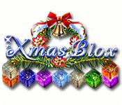 Xmas Blox Game Featured Image