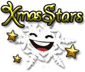 Xmas Stars