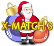 X-Match 3